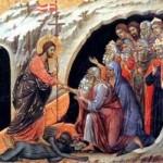 all-souls w jesus