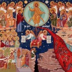 FEB 3 & 4: SUNDAY OF THE SECOND COMING OF CHRIST (MEAT-FARE SUNDAY)