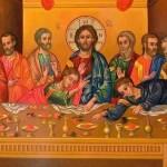 Last-Supper-Icon-e1349984540215