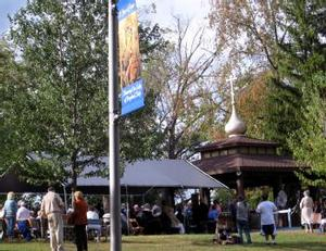 AUG 31 TO SEPT 3: 84TH ANNUAL BYZANTINE CATHOLIC CHURCH PILGRIMAGE IN HONOR OF OUR LADY OF PERPETUAL HELP