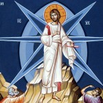 transfiguration_610x300