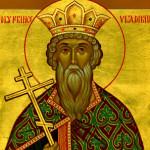 245-0035164152-vladimir-the-holy-prince-jpg