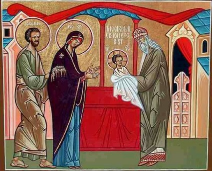 DEC 30: SUNDAY AFTER CHRISTMAS, COMMEMORATION OF DAVID, JOSEPH & JAMES & JAN 1: FEAST OF THE CIRCUMCISION OF OUR LORD, GOD & SAVIOR JESUS CHRIST & FEAST OF ST. BASIL THE GREAT (SOLEMN HOLY DAY)