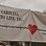 North-Carolina-Right-to-Life