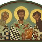 three_holy_hierarchs_3