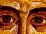 Jesus-Icon-detail