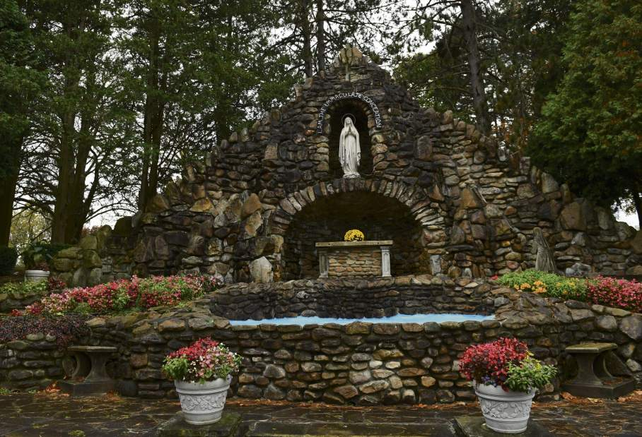 JUNE 26 TO 28: MOUNT ST. MACRINA HOUSE OF PRAYER SPONSORS VIRTUAL WEEKEND RETREAT FOR YOUNG ADULTS